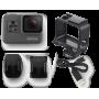 GoPro Digital Hero 5 - Black