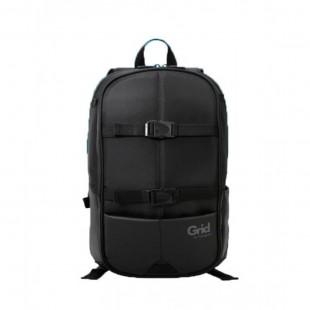 "Targus 15.6"" Grid 18L Notebook Backpack (TSB859AP) price in Pakistan"