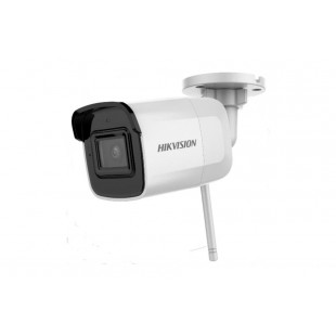 DS-2CD2021G1-IDW12 MP IR Fixed Network Bullet Camera price in Pakistan