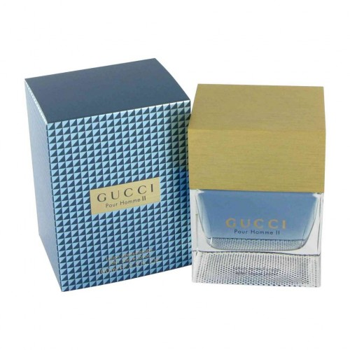 51217ec0f0f7 GUCCI POUR HOMME II PERFUME price in Pakistan, GUCCI in Pakistan at ...