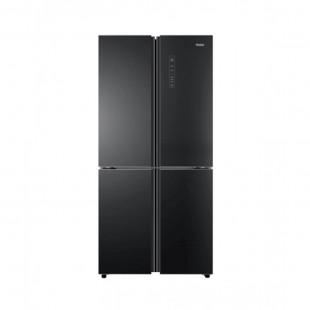 Haier Inverter Series Side-By-Side Refrigerator 24 Cu Ft (HRF-578TBP) price in Pakistan