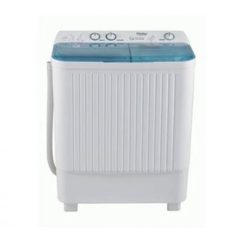 Haier Top Load Semi Automatic Washing Machine 10kg Hwm 100bs Price In Pakistan Haier In Pakistan At Symbios Pk