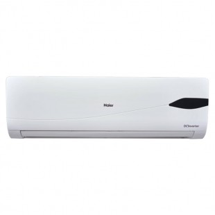 Haier DC Inverter HSU-18SNZ/012DC(B) price in Pakistan