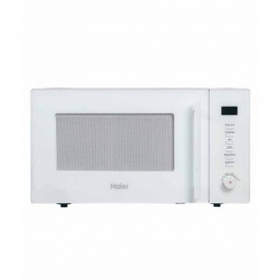 Haier Microwave Oven 38 Ltr (HGN-38100EGW) price in Pakistan