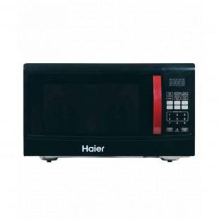 Haier Red Ribbon Microwave Oven 45 Liter (HMN-45110EGB) price in Pakistan