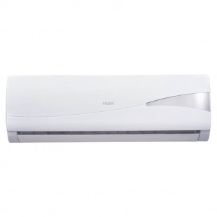 Haier T-Series HSU-18LTZ/022L(W) price in Pakistan