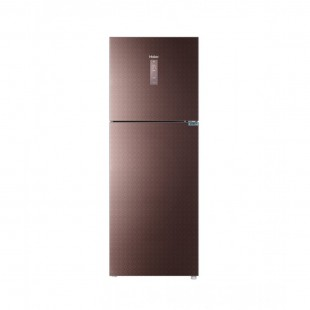 Haier Top-Freezer Direct cooling HRF - 306TDC price in Pakistan