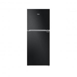 Haier HRF-368 TDC-TDB Turbo Cooling Refrigerator price in Pakistan