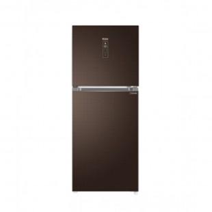 Haier Freezer-On-Top Refrigerator 14 Cu Ft (HRF-438TDC) price in Pakistan