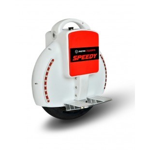 Audionic Mono Cruiser SPEEDY (SINGLE WHEEL) price in Pakistan
