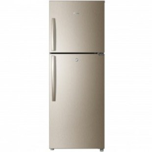 Haier HRF-306 ECD (with handle) Refrigerator price in Pakistan