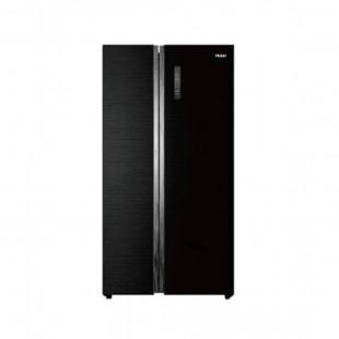 Haier Side-by-Side Refrigerator 15.7 Cu Ft (HRF-548BP) price in Pakistan