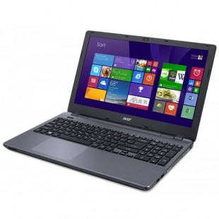 Acer Aspire ES1 15 - 571  price in Pakistan