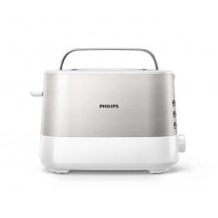 Philips Viva Collection Toaster HD2637/00 price in Pakistan