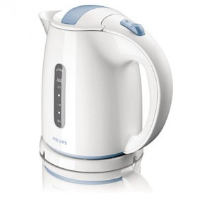 Philips Daily Collection Kettle HD4646 price in Pakistan