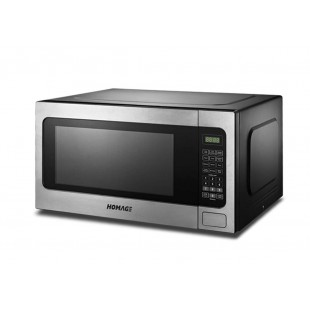 Homage Microwave Oven HDSO - 620SB price in Pakistan