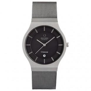 Obaku Men's Wrist Watch V123GDTJMJ price in Pakistan