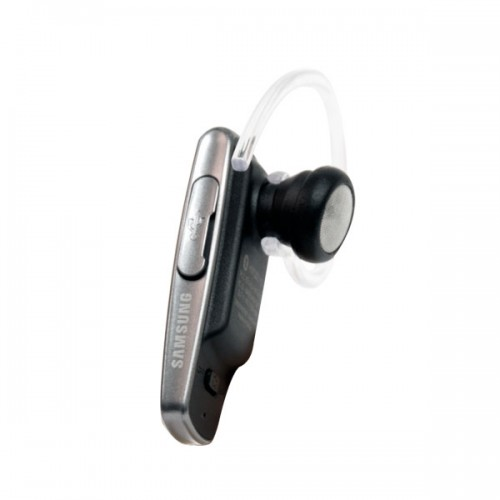 Samsung Bluetooth Headset Hm1900 Price In Pakistan Samsung In Pakistan At Symbios Pk
