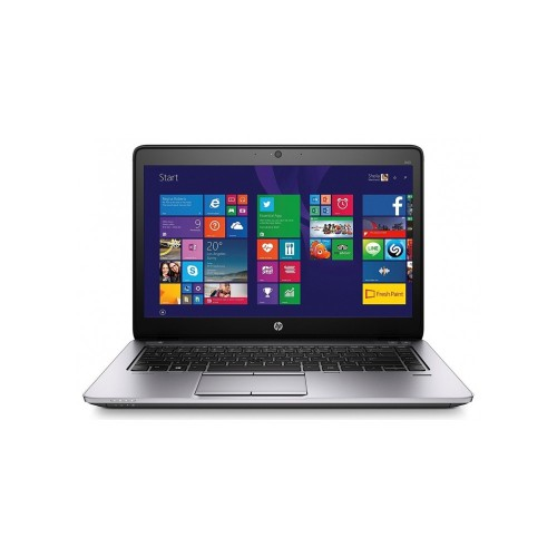 HP ProBook 430 G2 - 13 3