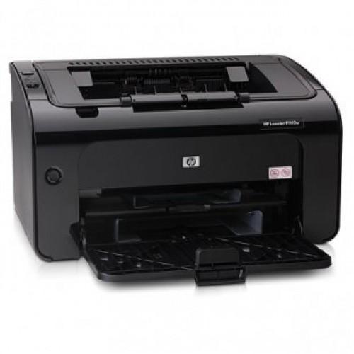 Hp Laserjet P1102 Wireless Printer Price In Pakistan Hp In Pakistan