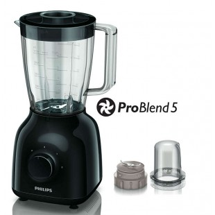 Philips Daily Collection Blender HR2102 price in Pakistan