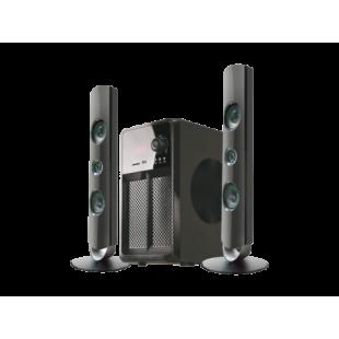 Audionic HS-7000 2.1 Speakers price in Pakistan