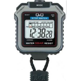 Q&Q Hand Held Stop Watch HS43 J002 price in Pakistan
