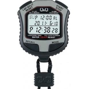 Q&Q Pro Handheld Stop Watch HS45J002 price in Pakistan