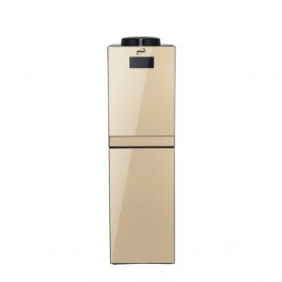 Homage Water Dispenser HWD-84 price in Pakistan