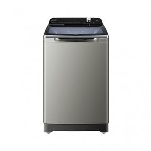 Haier 9.5 Kg Top Load Washing Machine HWM-95-1678 price in Pakistan