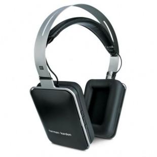 Harman Kardon BT Headphones price in Pakistan