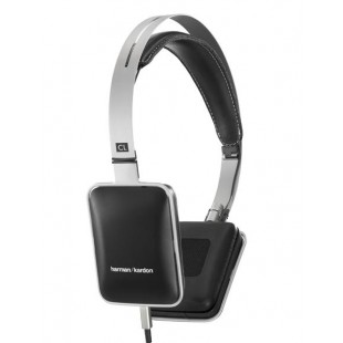 Harman Kardon CL Headphones price in Pakistan