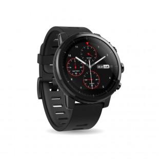 Xiaomi Mi Amazfit Stratos Multisport Smart Watch price in Pakistan