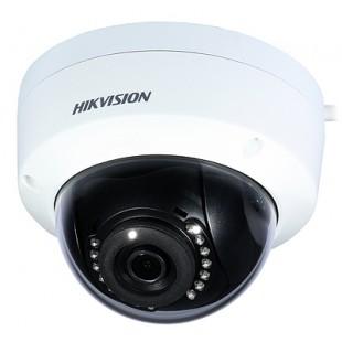 Hikvision DS-2CD1143GO-I price in Pakistan