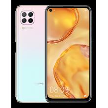 Huawei Nova 7i 8GB, 128GB Dual Sim official warranty (PTA Approved)