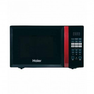Haier Microwave Oven 36Ltr (HGN-36100EGB) price in Pakistan