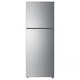 Haier E-Star Freezer-On-Top Refrigerator 10 Cu Ft (HRF-336EBS) price in Pakistan