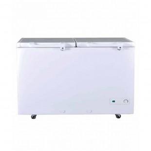 Haier Refrigerator HDF-385H Chest Freezer price in Pakistan