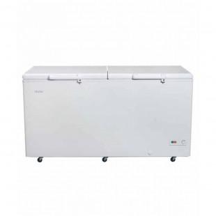 Haier Inverter Refrigerator HDF-325I Chest Freezer price in Pakistan