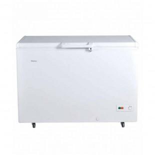 Haier Chest Freezer 15 cu ft (HDF-405SD) price in Pakistan