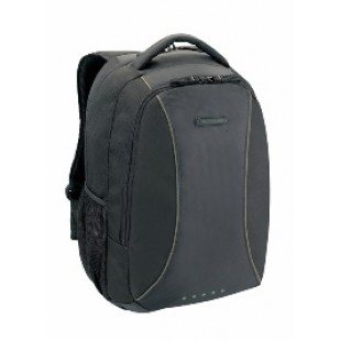 "Targus 15.6"" Incognito Laptop Backpack  TSB162AP price in Pakistan"