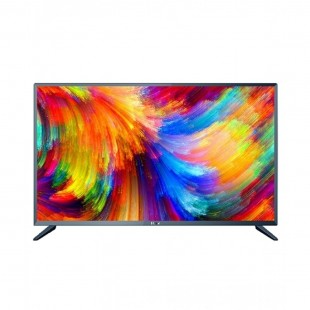 "Haier 32"" HD LED TV (LE32K6000) price in Pakistan"