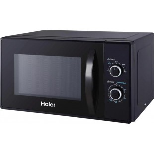 Haier HMN-720MM 20LTR Microwave Oven price in Pakistan