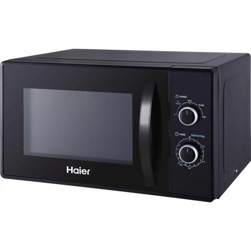 Haier Hmn 720mm 20ltr Microwave Oven