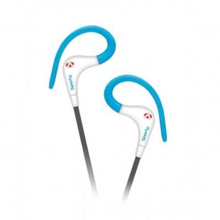 Audionic SE-40 SPORTY EARPHONE price in Pakistan