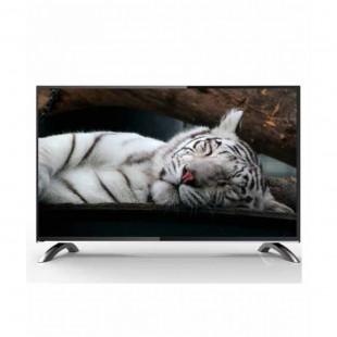 "Haier 32"" LED TV (LE32B9000) price in Pakistan"