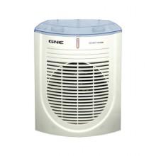 Gaba National GN-2027 Fan Heater 2000 Watts
