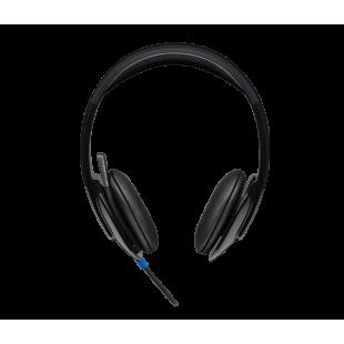 Logitech USB Headset H540 price in Pakistan