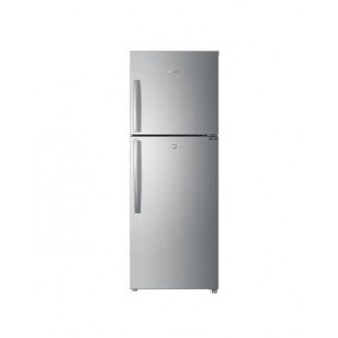 Haier HRF-306 ECS (with handle) Refrigerator price in Pakistan