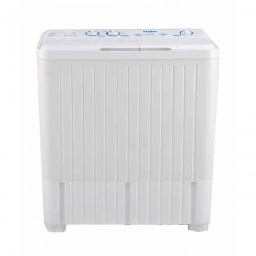 Haier Top Load Semi Automatic Washing Machine 10kg Hwm 100as Price In Pakistan Haier In Pakistan At Symbios Pk